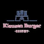 Klausen Burger