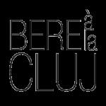 Fabrica Bere à la Cluj
