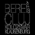 Bere a la Cluj –Kolozsvar Klausenburg
