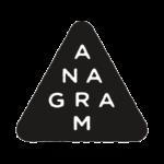 bere craft anagram