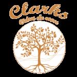 Cidraria Clarks