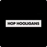 Hop Hooligans