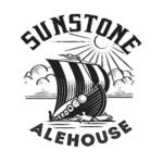 Sunstone Alehouse