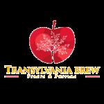 Transylvania Brew