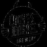 Wicked Barrel