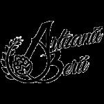 Artizanii Berii