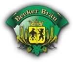 Becker Bräu