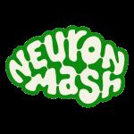 Neuron Mash