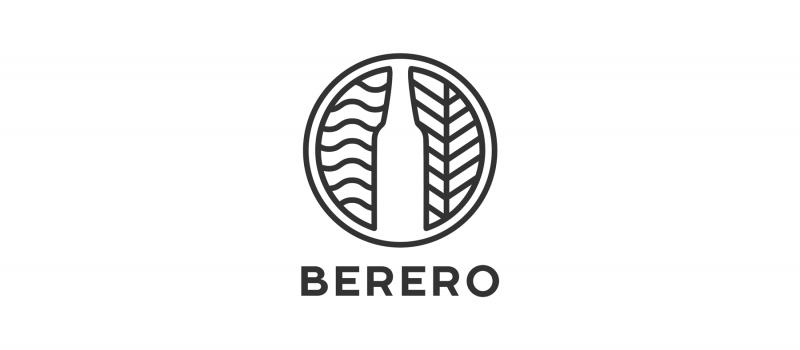 interviu berero.ro