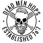 Dead Men Hops
