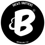 BrewsBrothers