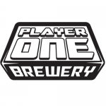 Player One Brewery